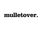 mulletover.png